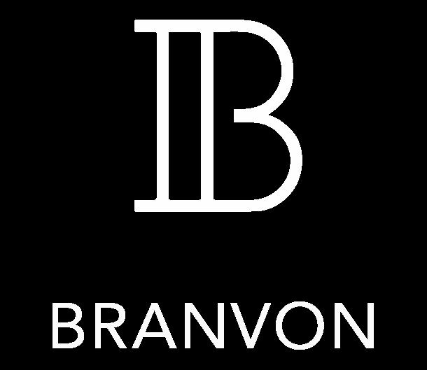 Branvon
